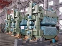 供应DY-400P气动平面丝印机