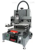 供应台式小型平面丝印机,迅源S-2030迷你丝印机,东莞高品质丝印机