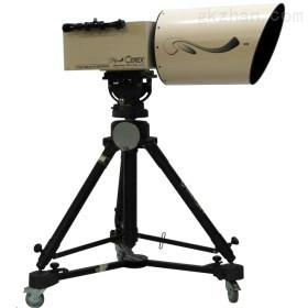 红外光谱气体分析仪
