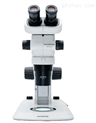 SZX7立体显微镜
