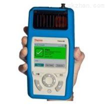 TruScan RM 手持式拉曼光谱仪