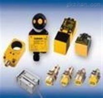 產品總覽TURCK電容式接近傳感器