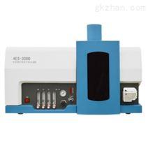 AES-3000 等离子体发射光谱仪