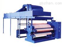皮革印花机,布料打印机
