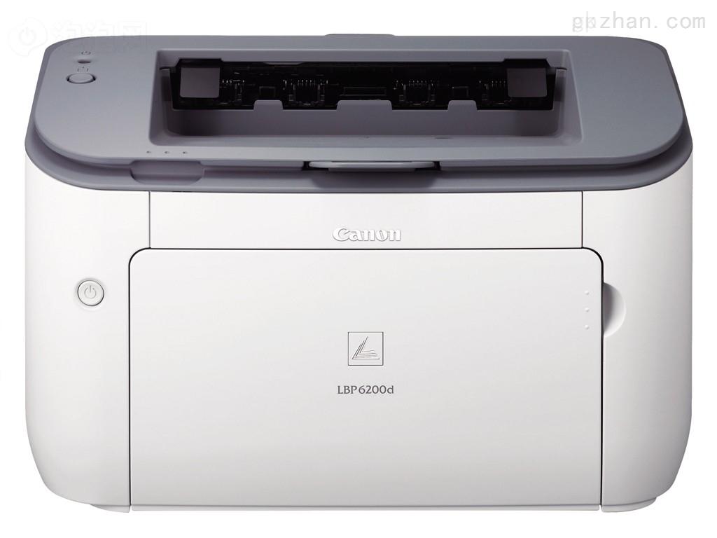 压克力打印机,水晶彩印机