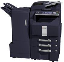 【供应】佳能复印机