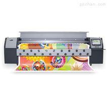 【供应】皮革印花机 皮革打印机 皮革喷绘机 皮革彩印机 皮革印刷机