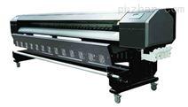 【供应】PVC印花机 PVC打印机 PVC彩印机 PVC喷绘机 PVC印刷机$