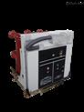 ZN63-VS1/10KV户内高压真空断路器
