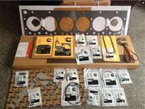 神宝能源公司康明斯QSK60大修包