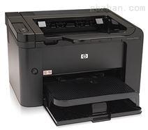 供应玩具喷墨彩色打印机
