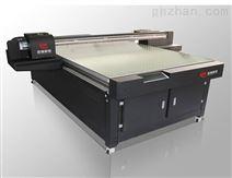 供应爱普生A1-2000万能平板打印机