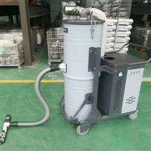 工廠車間高壓吸塵器 車間粉塵工業吸塵機