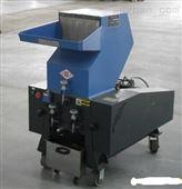 柯尼卡KONICA-7145数码复印机