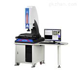 MVP半自动系列光学影像测量仪
