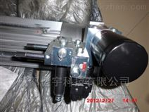 哈威KA44SKD/H2,5 -A3F1/330 泵站機組現貨