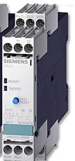 西门子Siemens燃烧顺序控制器参考数据
