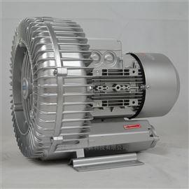 饲料发酵设备高压风机