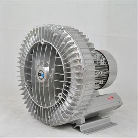 包装机械设备专用高压风机