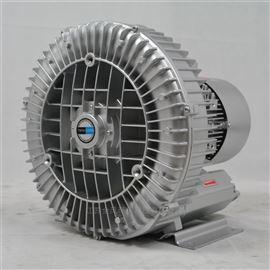 全风单叶轮高压气泵