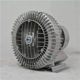 食品除湿干燥机设备用高压风机