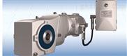 产品:SK1SI50,NORD铝壳减速机0.37-1.1kW
