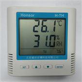 物联网环境监控经济实用型机柜温湿度传感器
