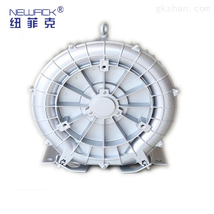2HB510-AH36直流高压风机