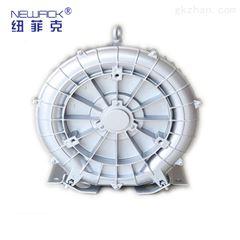 2HB510-AH36焚化炉高压风机
