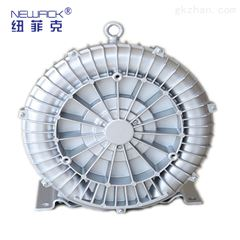 2HB610-AH06进口高压风机