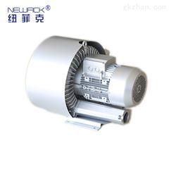 HB-6475吸大豆高压风机