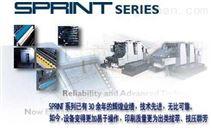 單張紙膠印機