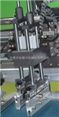 电子产品丝网印刷机