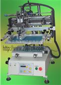 热销型丝印机