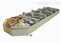 提供塑料印花机,能在塑料上打印图案的机器
