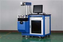 大同车架气动打码机,朔州不锈钢激光打标机,孟州水箱气动刻字机