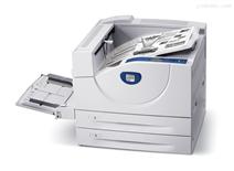 【供应】uv平板喷绘机  uv平板打印机 东川生产