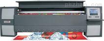 【供应】数码UV平板喷绘机价格 UV平板机