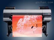 【供应】UV平板喷绘机 移门玻璃喷画机 东川生产