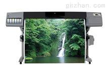 【供应】2013新款压电式写真机,室内写真机