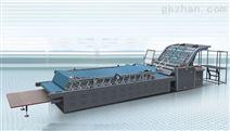 供应其他 HD-LHJM19反光材料压纹机