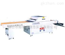 UV输送干燥机