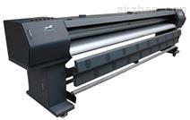 UV平板喷绘机 玻璃喷绘机