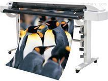 UV平板喷绘机 UV平台喷绘机 UV平台喷画机