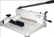 【供应】|数显切纸机|程控切纸机