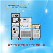 厂家直销光伏逆变器测试系统实验台