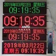 NTP网络时钟子母钟
