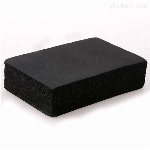 橡塑保温板厂家动态_橡塑厂家