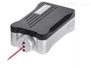 XL-80激光干涉仪
