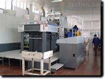 【供應】熱轉印設備、熱轉印機、燙印機